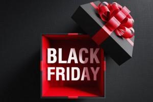 Ghid cumpărături Black Friday - ești  prudent sau doar mai atent?