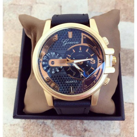 Ceasuri Regular 1+1