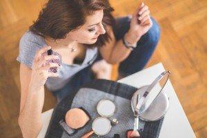 5 Moduri simple prin care ne dam seama daca un parfum este original sau nu