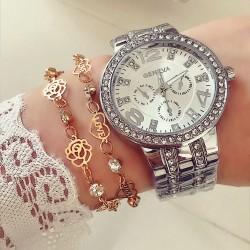 Ceasuri de Dama