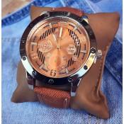 Ceasuri Barbatesti (178)