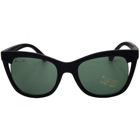 Ochelari de soare dama negri originali Matteo Ferari lentila polarizata