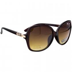 Ochelari de soare dama ieftini originali Matteo Ferari lentila polarizata