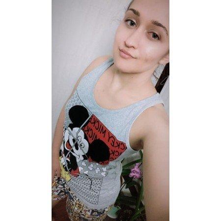 Super drăguțe pijamalele☺️ - Adriana Lica