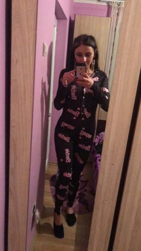 Sunt top pijamalele 🤩 - Ifrim Elena