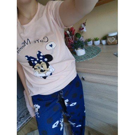 Pijamalele de la voi, ft frumoase, mulțumesc - Alexandra Imbrea