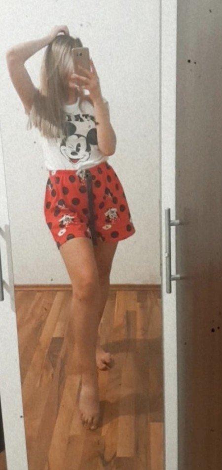 Superba , cadoul pentru sora mea ! ❤❤💯💯 - Calaudia Moldovan