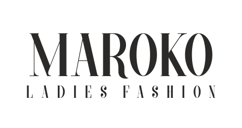 Maroko Ladies Fashion