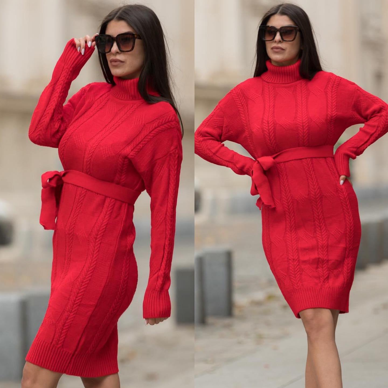 🧡 Toate rochiile noastre sunt din materiale tricotate, groase si cu modele deosebite, potrivite pentru o vreme de toamna-iarna 🌟🌤💥 Descopera si tu toate culorile pe site! @maroko.ro #onlineshopping #sale #dresses #autumn #colors #fashion #morning