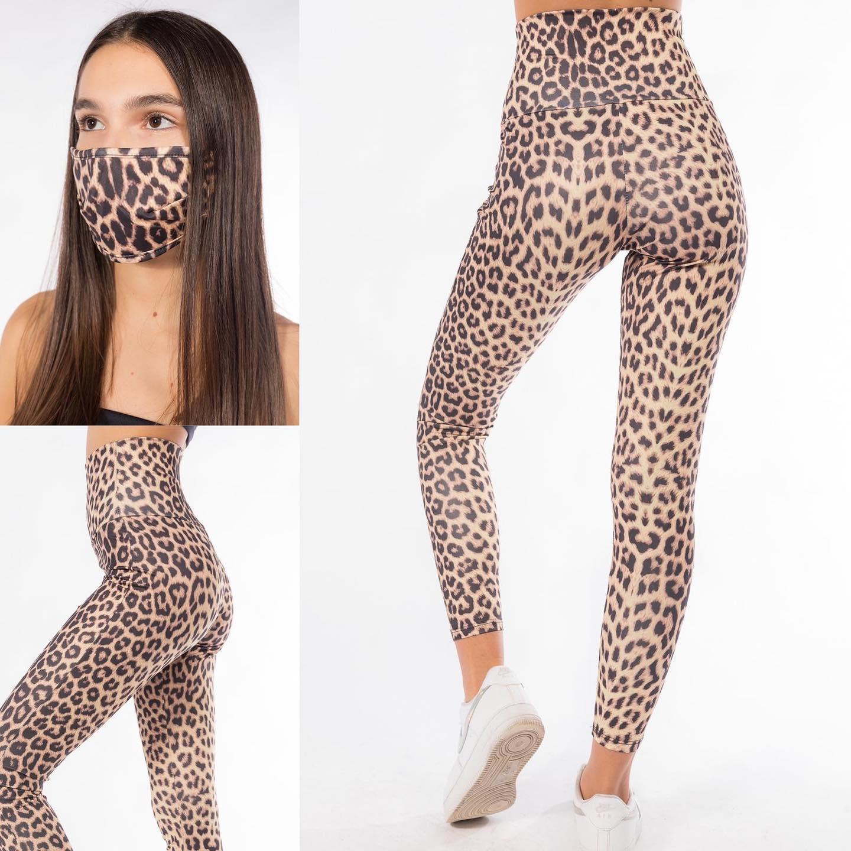 😱 Nu o sa-ti vina sa crezi ce oferta super avem pe site la noile modele de pantaloni!🤷♀️🍷 Merita sarbatorit! 😁 Hai pe site sa vezi cat costa! Via @maroko.ro #onlineshopping #shopping #sale #sales #fashionstyle #fashionblogger