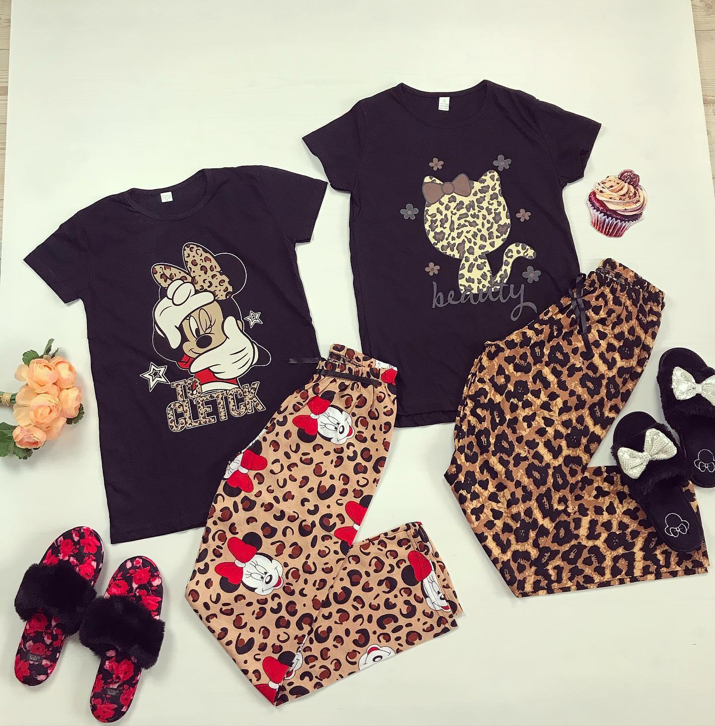 🎉😇Weekendul acesta e timpul pentru #shopping!🥰 Iti poti alege o multime de pijamale dragute, mai ales ca beneficiezi si de o super oferta: 2 pijamale la doar 79 lei! 💕 Shop now via @maroko.ro 👏 #onlygoodvibes #pajamas #shoponline #shoppingonline #fall #style #fashion